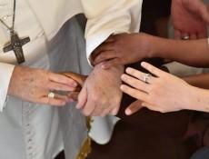Cardeal Piat alerta que em 2021 está em jogo o futuro de todos