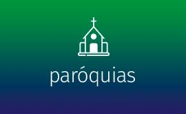Conheça as Paróquias