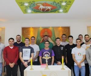 Instituto Padre Jordan IPJ (1)